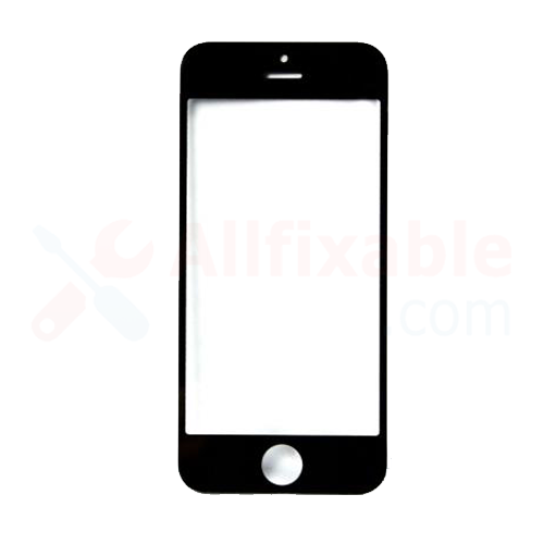apple iphone 5 5g 5c 5s digitizer screen replacement for a1428 a1429 a1442 a1532 a1507 a1529. Black Bedroom Furniture Sets. Home Design Ideas