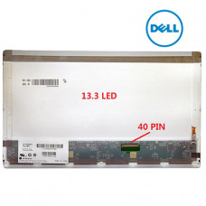 """13.3"""" LCD / LED (40Pin) Compatible For B133XW02V2 Dell Inspiron 13/1320 N3010"""