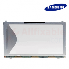 """14"""" Slim LCD / LED Compatible For Samsung NP300V4A NP-SF410"""
