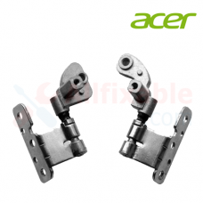 Laptop LCD Hinges For Acer Aspire 4710 4715 4310 4315