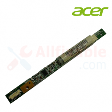 Laptop Inverter Board Replacement For Acer Aspire 4710 4310 4315 4715 4920