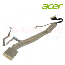 LCD Cable Replacement For Acer Aspire 4710 4310 4315 4715 4920 4720 3050 5050