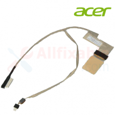 LCD Cable Replacement For Acer Aspire 4736 4535 4540 4735 4740