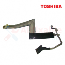 LCD Cable Replacement For Toshiba Satellite A50