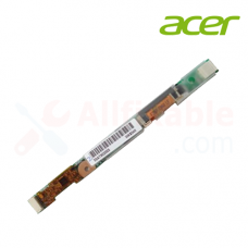Laptop Inverter Board Replacement For Acer Aspire 4535 4540 4735 4740