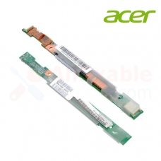 Laptop Inverter Board Replacement For Acer Aspire 5332 5732 5516 5517