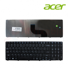 Keyboard Compatible For Acer Aspire 5340  5745  5800  5810  5810T  5820