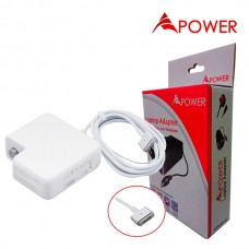 APower Laptop Adapter Replacement For 14.85V 3.05A Apple MacBook Air A1465 A1436 A1466 A1435