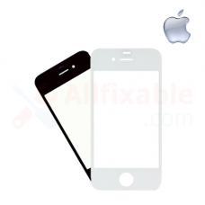 Apple IPhone 4/4G/4S Digitizer Screen Replacement For A1349