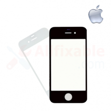 Apple IPhone 4/4G/4S Digitizer Screen Replacement For A1332