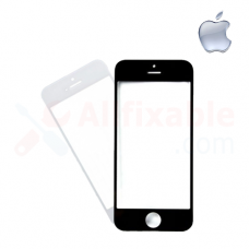 Apple IPhone 5/5G/5C/5S Digitizer Screen Replacement For A1457