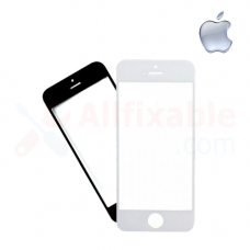 Apple IPhone 5/5G/5C/5S Digitizer Screen Replacement For A1530