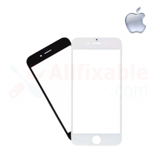 Apple IPhone 6 Digitizer Screen Replacement For A1586 A1589