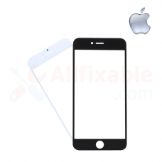 Apple IPhone 6 Plus Digitizer Screen Replacement For A1524 A1539