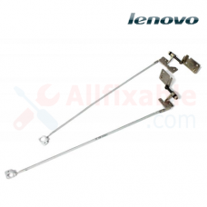 Laptop LCD Hinges For Lenovo Thinkpad B560