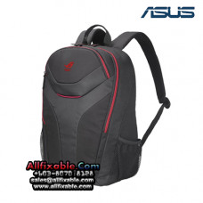 "Asus Genuine 15"" S02A1115 Laptop Gaming BackPack Bag"