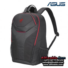 "Asus Genuine 17"" S02A1115 Gaming Laptop Backpack Bag"