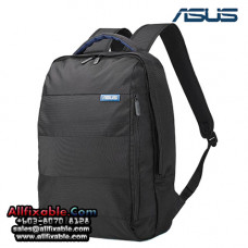 "Asus Genuine 14"" V09A0017 Laptop BackPack Bag"