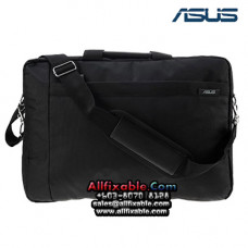 "Asus Genuine 14"" S02A1115 Laptop Carry Bag"
