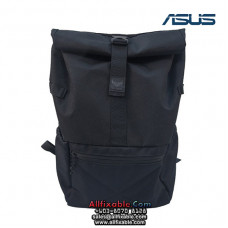 "Asus Genuine S02A1115 TUF 15"" to 17"" Gaming BackPack Bag"