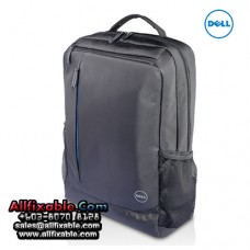 "Dell Genuine 15.6"" 0R7N3K Laptop Essential BackPack Bag"
