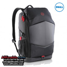 "Dell Genuine 15"" 2WJ63 Laptop Gaming Pursuit Weather Resistant BackPack Bag"