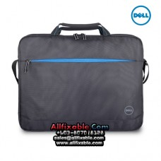 "Dell Genuine 15.6"" 09RMT0 Laptop Essential Carry Case Bag"