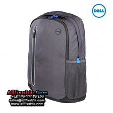 "Dell Genuine 15"" 357J5 Urban BackPack Bag"