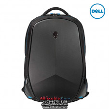 "Dell Genuine 15"" AWV15BP2.0 Gaming Alienware Vindicator Weather-Resistant Backpack Bag"