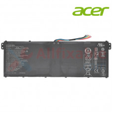 Laptop Battery Replacement For Acer Aspire 3 A314-32 A315-21 A315-32 A315-33 A315-41 A315-51 A315-53  Acer Aspire 1 A114-31