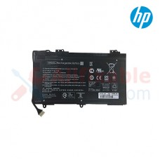 Laptop Battery Replacement For  HP Pavilion 14 Series SE03XL