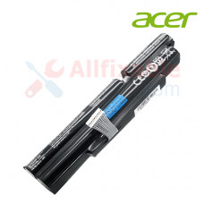 Laptop Battery Replacement For Acer Aspire TimelineX 3830T 3830TG 4830T 4830TG 5830T 5830TG