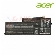 Laptop Battery Replacement For Acer Aspire E-11 V5-132