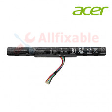 Laptop Battery Replacement For Acer Aspire E5-475 E5-575G V5-573G V3-771G TravelMate P249 P259