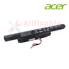 Laptop Battery Replacement For Acer Aspire F5-573G