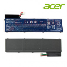 Laptop Battery Replacement For Acer Aspire M3-581TG M5-481 M5-481PT M5-481T M5-481TG