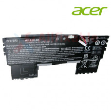 Laptop Battery Replacement For Acer Aspire S7-191 Series