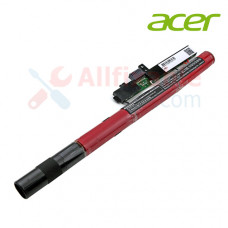 Laptop Battery Replacement For Acer Aspire One 14 Z1402 Z1402 Z1-401-C9JN