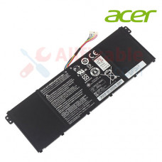 Laptop Battery Replacement For Acer Aspire ES1-511 Chromebook 11 CB3-111 TravelMate B115-M