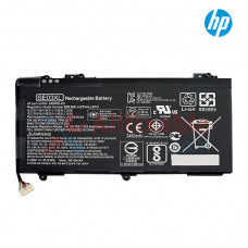 Laptop Battery Replacement For  HP Pavilion 14-AL Series SE03XL