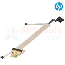 LCD Cable Replacement For HP Presario CQ45 CQ40 Pavilion DV4-1000