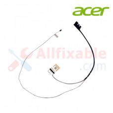 LCD Cable Replacement For Acer Aspire E5-475  E5-475G (Non-Touch)