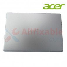 Laptop Cover (A) Replacement For Acer Swift SF113-31 Front Casing Case