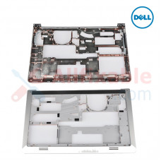 Laptop Cover (D) Replacement For Dell Inspiron 15-5545 15-5547 15-5548 Casing Case