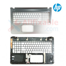 Laptop Cover (C) Replacement For HP 15-AB Series 15-AB031AX Casing Case