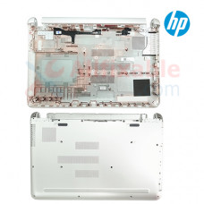Laptop Cover (D) Replacement For HP 15-AB Series 15-AB031AX Bottom Casing Case