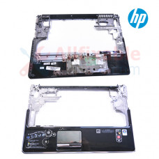 Laptop Cover (C)+Touchpad Replacement For HP DV6-1000 Series Casing Case