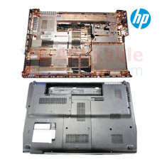 Laptop Cover (D) Replacement For HP DV6-1000 Series Bottom Casing Case