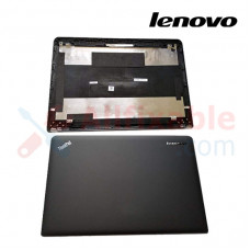 Laptop Cover (A) Replacement For Lenovo E440  Front Casing Case