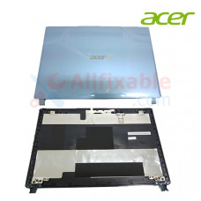 Laptop Cover (A) Replacement For Acer Aspire V5-431 V5-471 Front Casing Case